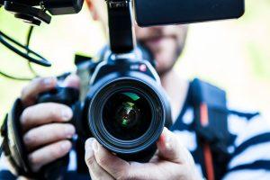 Realizadores de vídeo